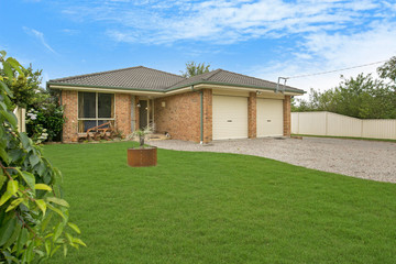 Recently Sold 8 Station Road, MITTAGONG, 2575, New South Wales