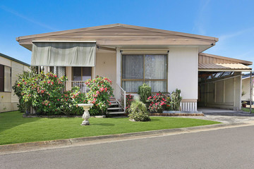 Recently Sold 56/36 Golding Street, YAMBA, 2464, New South Wales