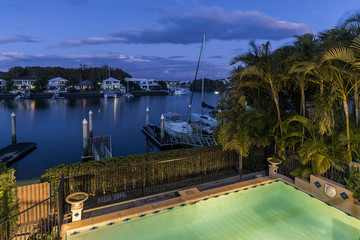 Recently Sold 15 Nocturne Lane, Coomera Waters, 4209, Queensland