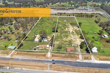 Recently Sold 479 BRINGELLY ROAD, ROSSMORE, 2557, New South Wales