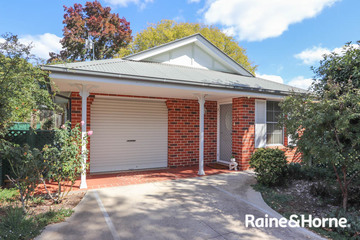 Recently Sold 28 Rocket Street, SOUTH BATHURST, 2795, New South Wales