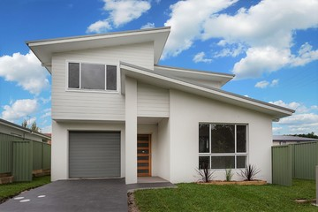 Rented 4a Heathcote Street, HELENSBURGH, 2508, New South Wales