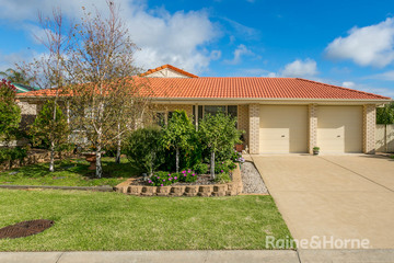 Recently Sold 10 Heysen Parade, HAYBOROUGH, 5211, South Australia