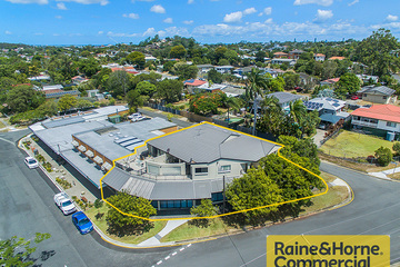 Recently Sold 50 Ainsdale Street, CHERMSIDE WEST, 4032, Queensland