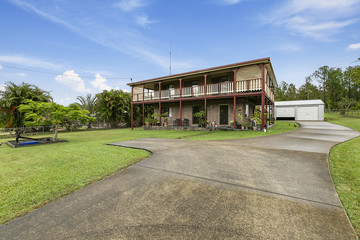 Recently Sold 18 Endeavour Drive, COOLOOLA COVE, 4580, Queensland