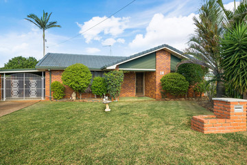 Recently Sold 10 Jacinta Court, WILSONTON, 4350, Queensland