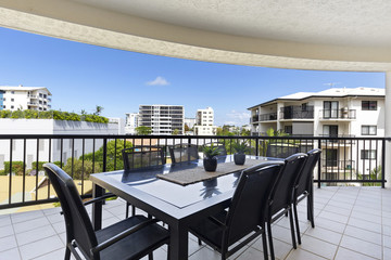 Recently Sold 7/3 Rock Street, SCARBOROUGH, 4020, Queensland