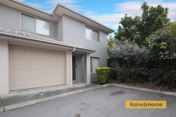 Recently Sold 7/19 KATHLEEN STREET, RICHLANDS, 4077, Queensland