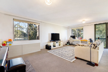 Recently Sold 5/268-270 Pacific Highway, GREENWICH, 2065, New South Wales