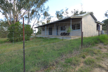 Recently Sold 25 Tumbleton Street, YOUNG, 2594, New South Wales