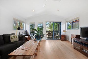 Recently Listed 7 Beach Avenue, South Golden Beach, 2483, New South Wales