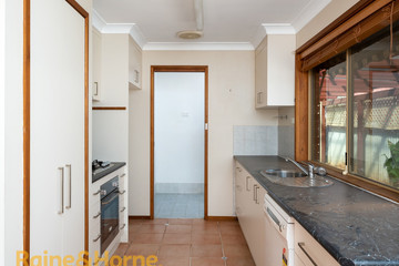 Recently Sold 20 Parkhurst Street, TOLLAND, 2650, New South Wales