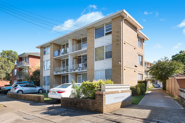 Recently Sold 7/10 Orpington Street, ASHFIELD, 2131, New South Wales