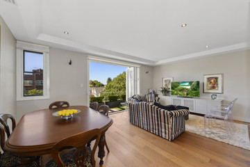 Recently Sold 9/30 Bellevue Road, BELLEVUE HILL, 2023, New South Wales