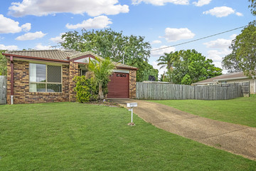 Recently Sold 12 ALICE STREET, BEAUDESERT, 4285, Queensland