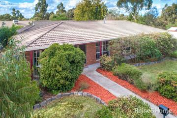 Recently Sold 1 Cherry Hills Court, SUNBURY, 3429, Victoria
