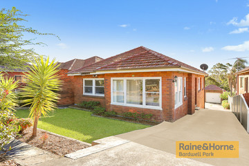 Recently Sold 22 Demaine Avenue, BEXLEY NORTH, 2207, New South Wales