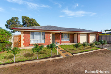 Recently Sold 10 Edinburgh Road, STRATHALBYN, 5255, South Australia