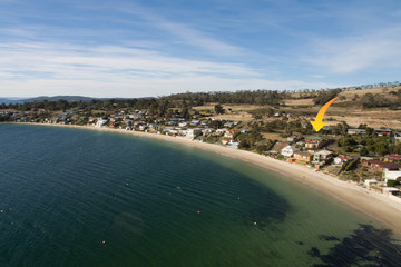 Recently Sold 16A Spitfarm Road, OPOSSUM BAY, 7023, Tasmania