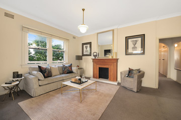 Recently Sold 3/2 Kent Road, ROSE BAY, 2029, New South Wales