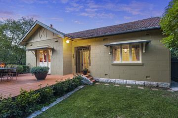 Recently Sold 5A Mulbring Street, Mosman, 2088, New South Wales