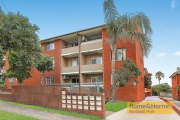 Recently Sold 3/5 Phillip Street, ROSELANDS, 2196, New South Wales
