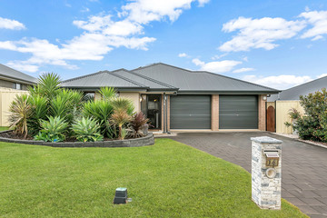 Recently Sold 14 Davey Street, STRATHALBYN, 5255, South Australia