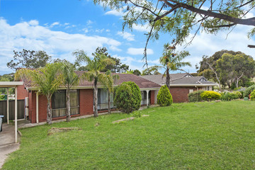 Recently Sold 7 Summerford Road, ABERFOYLE PARK, 5159, South Australia