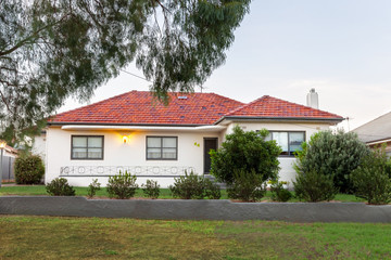 Recently Sold 44 Currawong Street, YOUNG, 2594, New South Wales