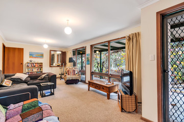Recently Sold 4 KERRY STREET, COROMANDEL VALLEY, 5051, South Australia
