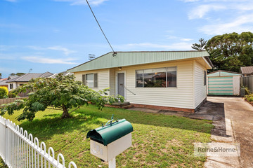 Recently Sold 105 Karingi Street, UMINA BEACH, 2257, New South Wales