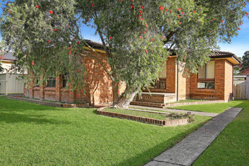 Recently Sold 9 Newcombe Street, BERKELEY, 2506, New South Wales