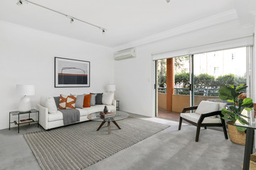 Recently Sold 12a/18-20 Centennial Avenue, CHATSWOOD, 2067, New South Wales