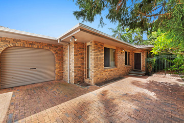 Recently Sold 2/101 Karingi Street, UMINA BEACH, 2257, New South Wales