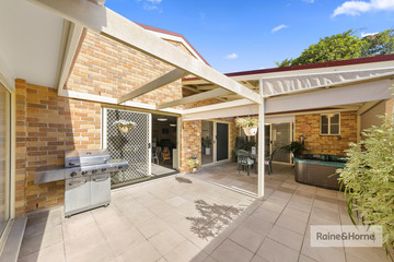 Recently Sold 6/15 Flathead Road, ETTALONG BEACH, 2257, New South Wales
