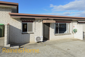 Recently Sold 3/39 Dossiter Street, BELLERIVE, 7018, Tasmania