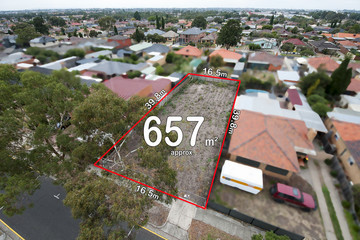 Recently Sold 8 Brooks Street, FAWKNER, 3060, Victoria