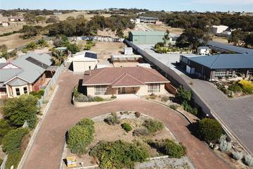 Recently Sold 7 Hilltop Drive, PORT LINCOLN, 5606, South Australia