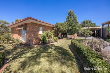 Recently Sold 33 McEwen Drive, SUNBURY, 3429, Victoria