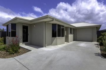 Recently Sold 1/53 Incana Road, MARGATE, 7054, Tasmania