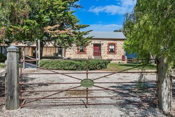 Recently Listed 10-16 Cypress Drive, MORPHETT VALE, 5162, South Australia