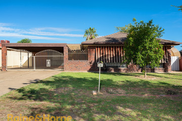 Recently Sold 3 Karoom Drive, GLENFIELD PARK, 2650, New South Wales