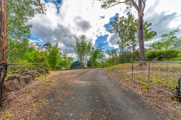 Recently Sold 47 Crisp Drive, ASHBY HEIGHTS, 2463, New South Wales