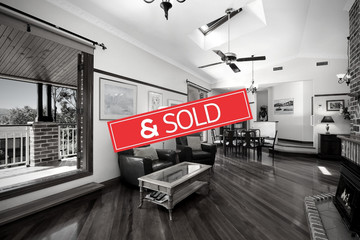 Recently Sold 2 Roland Close, TERRIGAL, 2260, New South Wales