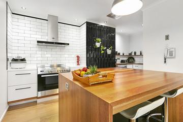 Recently Sold 51 Moffat Road, KIN KIN, 4571, Queensland