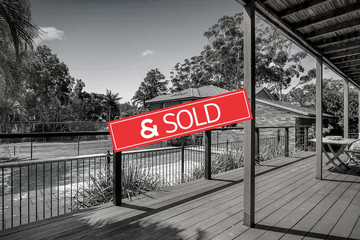 Recently Sold 15 Tramway Road, NORTH AVOCA, 2260, New South Wales