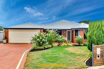Recently Sold 30 CANE ROAD, GREENFIELDS, 6210, Western Australia
