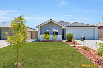 Recently Sold 11 GAMBOGE AVENUE, KARNUP, 6176, Western Australia