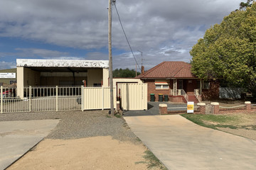 Recently Listed 344 Boorowa Street, YOUNG, 2594, New South Wales