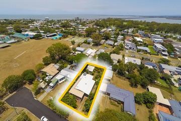 Recently Sold 11 Copson Street, Clontarf, 4019, Queensland